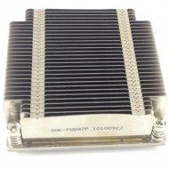Радиатор для процессора «Supermicro» SNK P0047P.