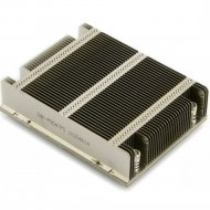 Радиатор для процессора «Supermicro» SNK P0047PS.