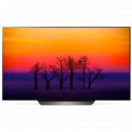 Телевизор «LG» OLED65B8SLB.