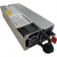 Блок питания «Lenovo» 00FK932.