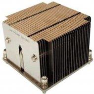 Радиатор для процессора «Supermicro» SNK P0048P.