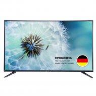 LED Телевизор «Schaub Lorenz» 0SLT43N6500.