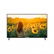 Телевизор «Harper» 32R6750TS.