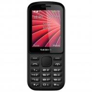 Мобильный телефон «Texet» TM-218.
