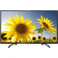 Телевизор «AOC» 32S5085/60S.