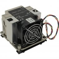 Кулер для процессора «Supermicro» SNK P0068AP4.