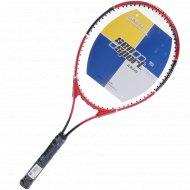 Ракетка для большого тенниса, 90.