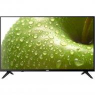 Телевизор «AOC» 40M3080/60S.