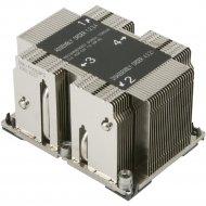 Радиатор для процессора «Supermicro» SNK P0068PS.