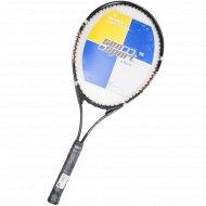 Ракетка для большого тенниса, 91.