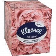 Салфетки универсальные «Kleenex Collection» 100 шт.