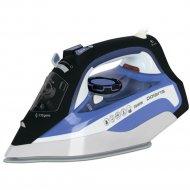 Утюг «Polaris» PIR 2888AK, белый-синий.