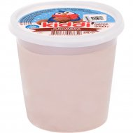 Мороженое «Kiddi» Пломбир шоколадный, 250 г
