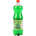 Напиток «Тархун» 2 л.