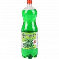 Напиток газированный «Вейнянский родник» Тархун, 2 л
