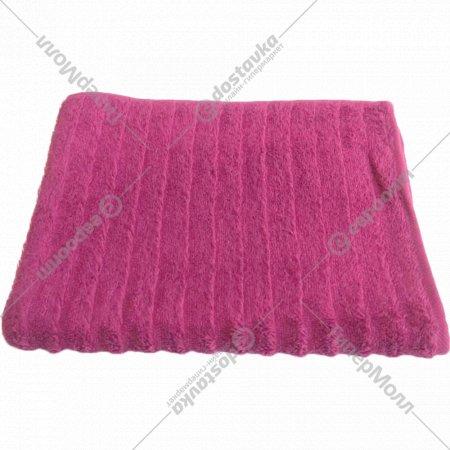 Полотенце махровое, 50х90 см.