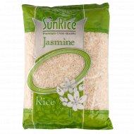 Крупа рисовая «SunRice» Jasmine, 800 г.