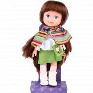 Игрушка «Кукла».