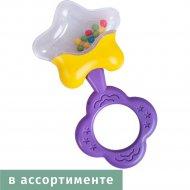 Игрушка «Fancy Baby» PG03