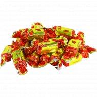 Конфеты «Испанские мотивы» 1 кг., фасовка 0.35-0.4 кг