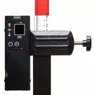 Приемник для лазерного луча «ADA instruments» LR-60 / A00478.