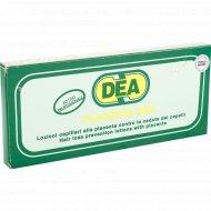Лосьон «Dea» против выпадения волос, 12 шт x 10 мл