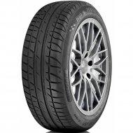 Шина автомобильная «Tigar» High Performance, 175/55R15, 77H