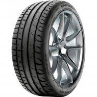 Шина автомобильная «Tigar» Ultra High Performance, 225/45ZR17, 91Y