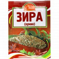 Кумин «Русский аппетит» 10 г.