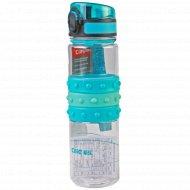 Бутылка для воды XL-1646.