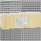 Вафли «Сладонеж» со вкусом шоколада, 500 г