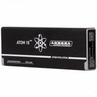 Пусковое устройство «AURORA» Atom 18 Evolution 20361.