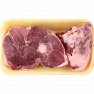Лопаточная часть баранья, замороженная, Халяль, 1 кг., фасовка 0.5-0.6 кг