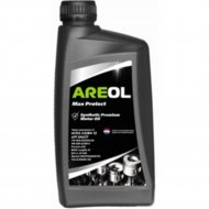 Масло моторное «Areol» Max Protect LL, 5W30AR012, 1 л