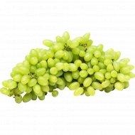 Виноград «Султан» 1 кг., фасовка 0.7-1 кг
