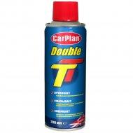 Многофункциональный смазывающий состав «Double TT» SDT20, 200 ml.