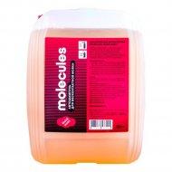 Бесконтактный автошампунь «Molecules» Orange, 5.5 л.
