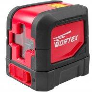Нивелир лазерный «Wortex» LL 0210 K, LL021032114