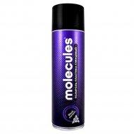 Полироль панели «Molecules» черная смородина, MLS015, 650 мл.