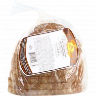 Хлеб «Покровский» традиционный, 450 г.