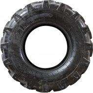 Покрышка для колеса «Adilak» 6.50-12.