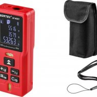 Дальномер лазерный «Wortex» LR 4001, LR4001002723