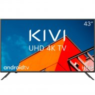 Телевизор «Kivi» 50U710KB