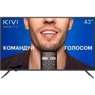 Телевизор «Kivi» 43U710KB