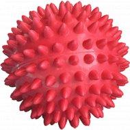 Мяч гимнастический с шипами.