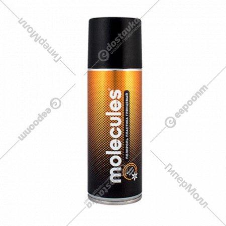 Полироль панели «Molecules» ваниль, MLS018, 270 мл.