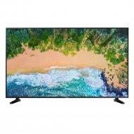 Телевизор «Samsung» UE55NU7090UXRU.