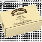 Масло сладкосливочное «Брест-Литовск» несолёное, 82.5%, 450 г.