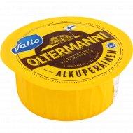 Сыр полутвердый «Олтерманни» безлактозный, 50%, 500 г