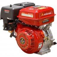 Двигатель «Asilak» SL-177F-SH25, 9.0 л.с.